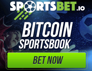 btc sportsbook migliori broker opzioni binarie 2021